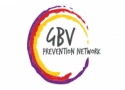 GBV  Prevention Network